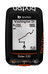 Bryton Rider 330 E - GPS - orange/noir